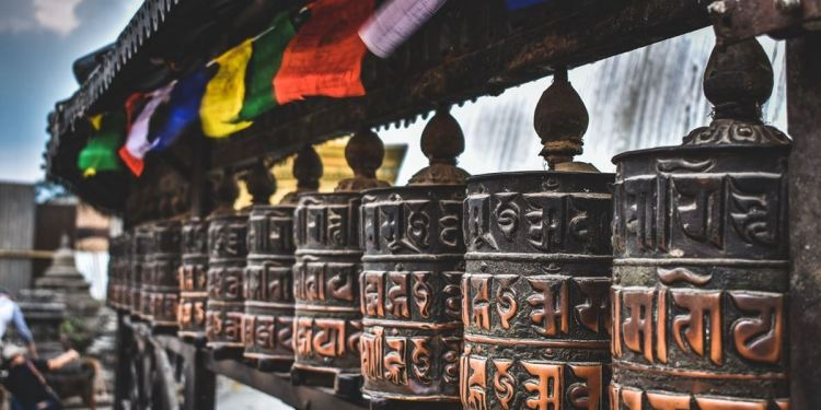Lonely Planet Names Kathmandu As Top 10 Cities To Visit In 2019