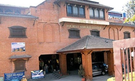 Ntb Approves Rs1.71 Billion Budget