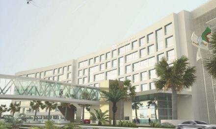 Hyatt Regency Algiers Airport Opens, Marketing the First Hyatt Branded Hotel in Algeria