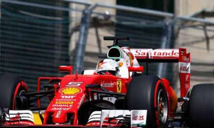 FOUR SEASONS OFFERS GUESTS TO EXPERIENCE ONE OF THE HIGHLIGHTS OF THE FORMULA 1 CALENDAR