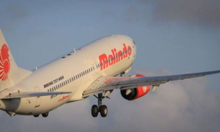 MALINDO AIR ANNOUNCES FLIGHTS TO ADELAIDE