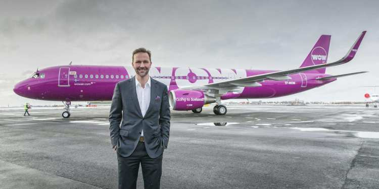 WOW AIR BONDHOLDERS BACK RESTRUCTURING PLAN