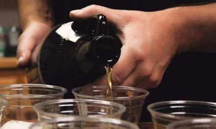 CHEERS FOR BEER-PAIRING DINNER THIS MAY AT VERANDA AT FOUR SEASONS HOTEL LAS VEGAS