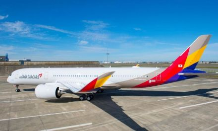 Kumho to sell cornerstone stake in Asiana Airlines