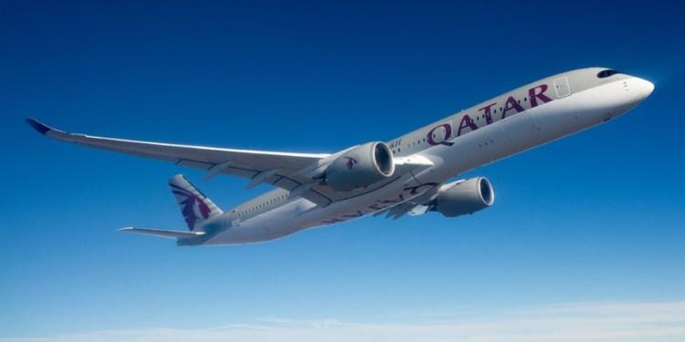 QATAR AIRWAYS WELCOMES 250TH AIRCRAFT, NEW MILESTONE