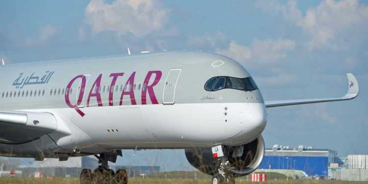 QATAR EXECUTIVE IS NOW QUALIFIED TO FLY INTO SPECIALLY DESIGNATED AIRPORTS