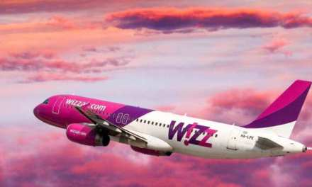 WIZZ AIR JOINS EUROPEAN CAMPAIGN TO REDUCE NUMBER OF UNRULY PASSENGERS