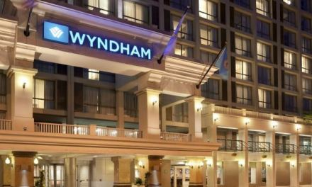WYNDHAM DESTINATIONS RECEIVES TWO NATIONAL HONORS FOR WORKPLACE INCLUSION