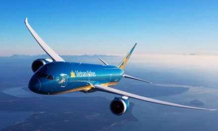 Vietnam Airlines to offer over 7.5 million seats during peak season