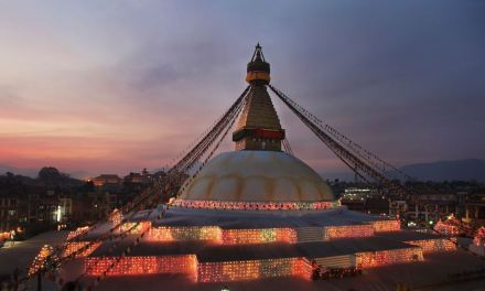 Nepal to maintain world heritage site status of Kathmandu valley