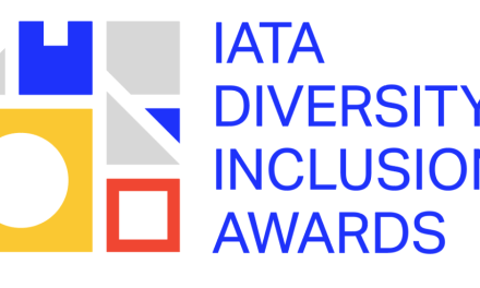 Winners of IATA Diversity & Inclusion Awards announced