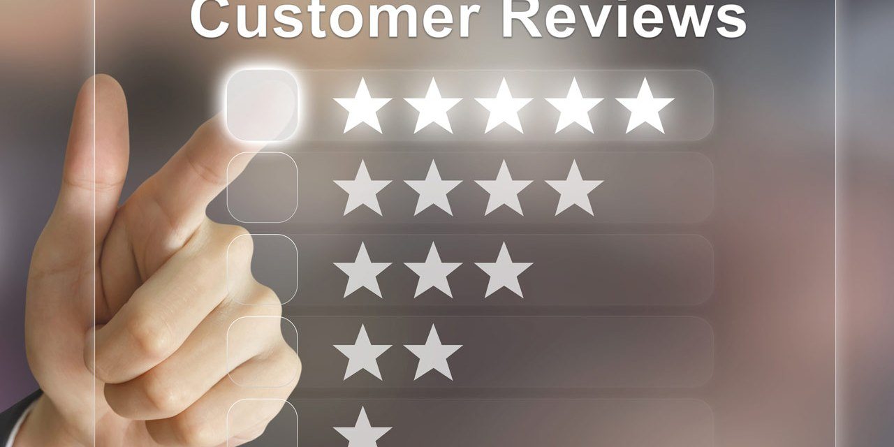 Online Reviews Remain a Trusted Source of Information When Booking Trips, Reveals New Research