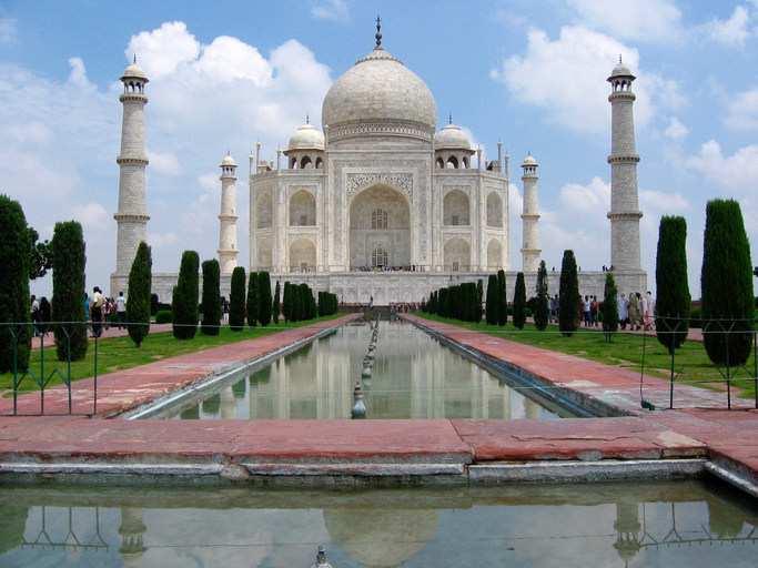 Air Canada To Resume Full India Schedule