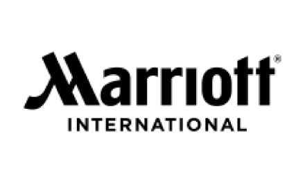Expedia Signs Industry-First Agreement to be Optimized Distributor of Marriott International Wholesale Rates