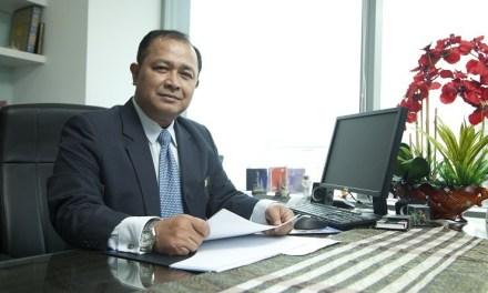 MyCEB leading the Malaysian delegation at IBTM world 2019