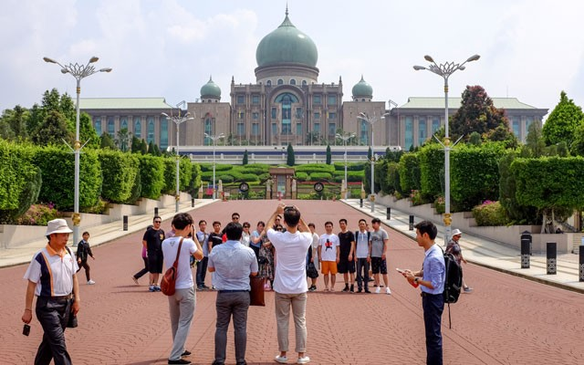 Malaysian tour operators urge government intervention during coronavirus crisis