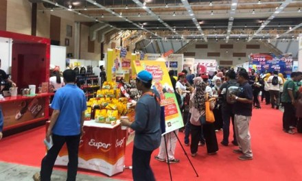 MITA to hold special fair in tourism push