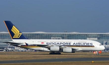 SIA, SilkAir slashes flights amid Covid-19 outbreak