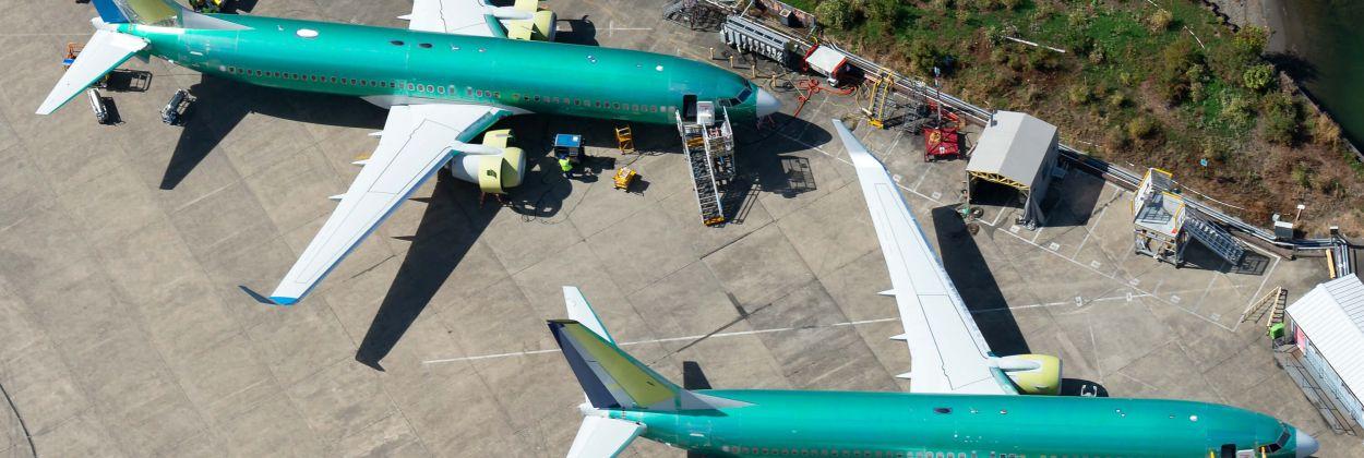Etihad's controversial A380 battle against wind in Heathrow