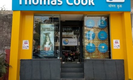 Thomas Cook India intends to capitalise on the multiple mini-cations trend