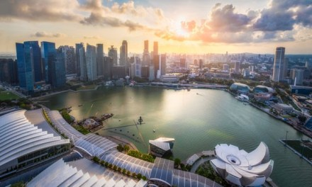 Singapore lifeline fails to address larger MICE ecosystem