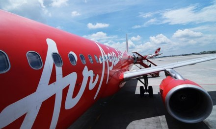 Pandemic to provide excuse for AirAsia Group to exit India?