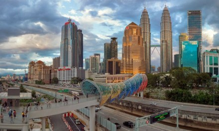 Malaysia sets stage for domestic tourism recovery