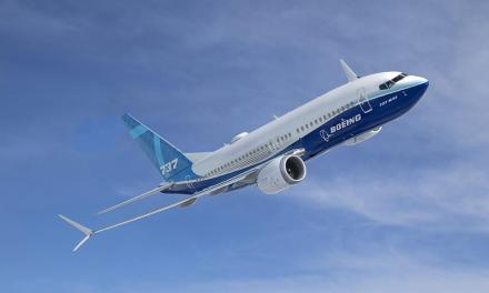 How Can Boeing Reclaim Leadership In The Narrowbody Market?