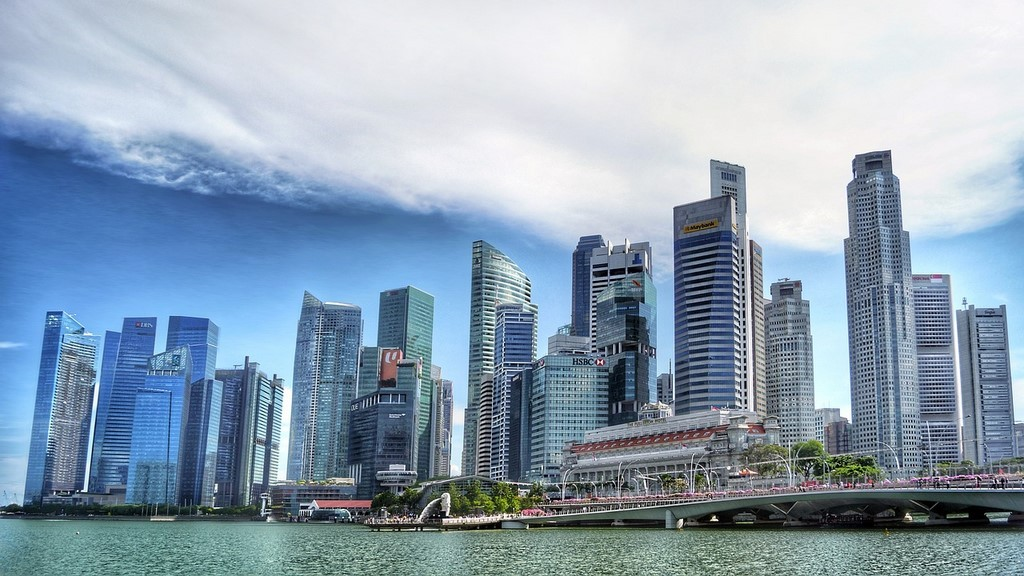 Singapore and Malaysia to Reopen Cross Border Trave