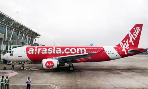 Trip.com, AirAsia.com partner to revitalise tourism in China and SE Asia