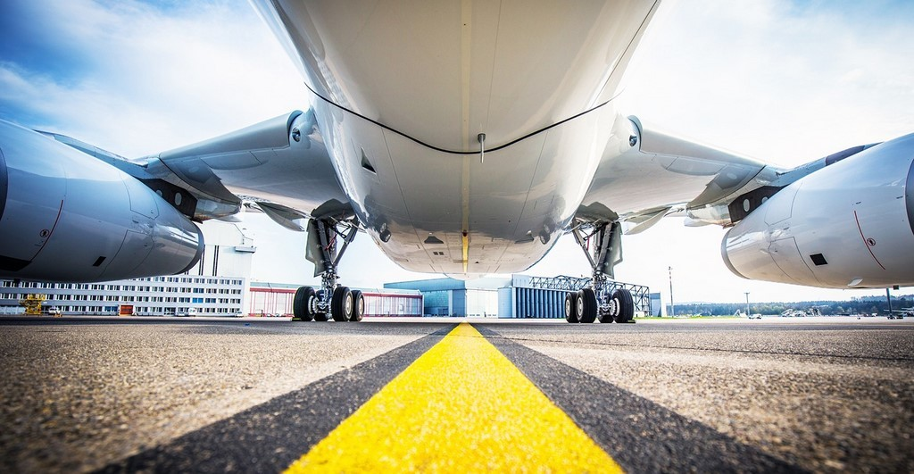 Government to charge higher aviation security fee