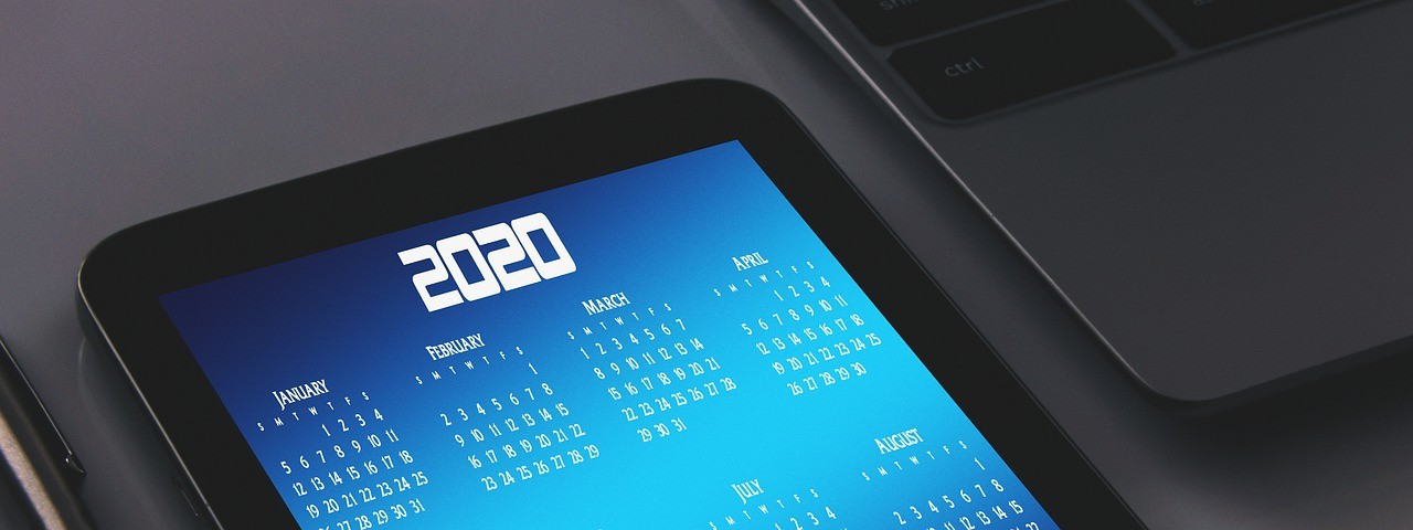 Budget hotels aim to boost occupancy through digitalization