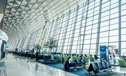 Airport recovery expected to be slow, uncertain: ACI