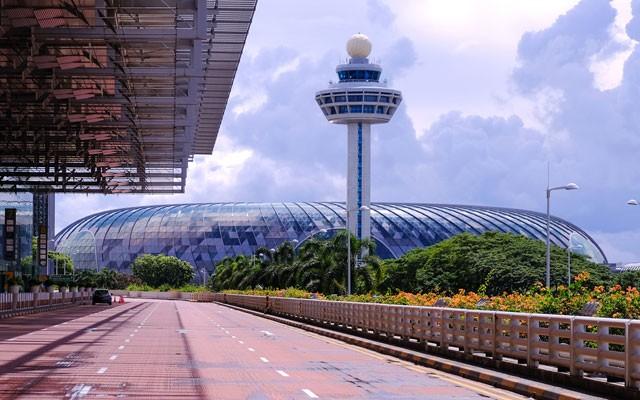 Singapore-Hong Kong travel bubble delayed again
