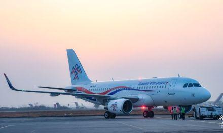 Himalaya Airlines clarifies regarding airfare charges