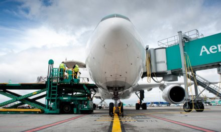 IATA Adds 'Quote and Book' Function to IATA Net Rates