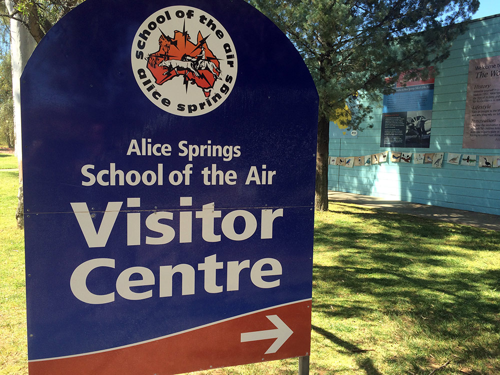 school-of-the-air-alice-springs