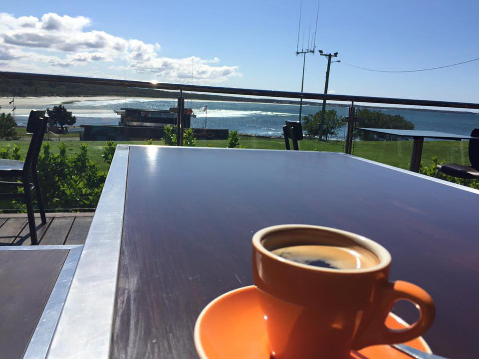 coffee-in-australia