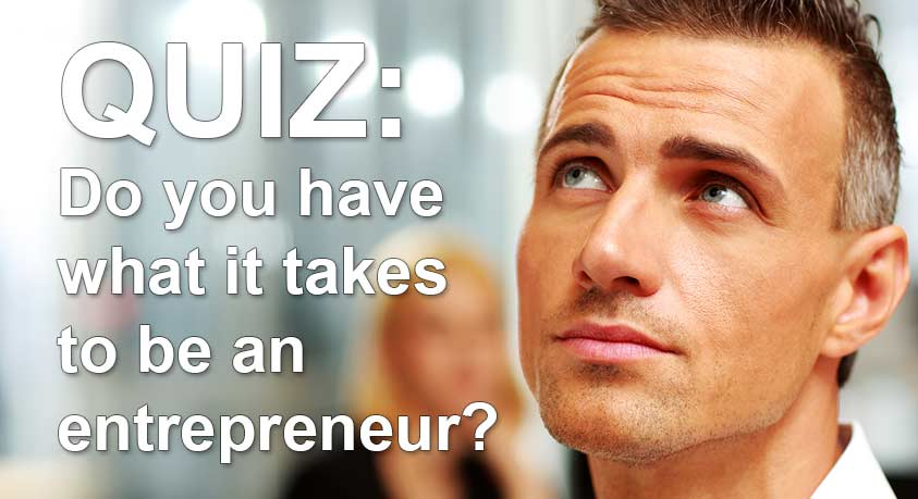 Do-you-have-what-it-takes-to-be-an-entrepreneur