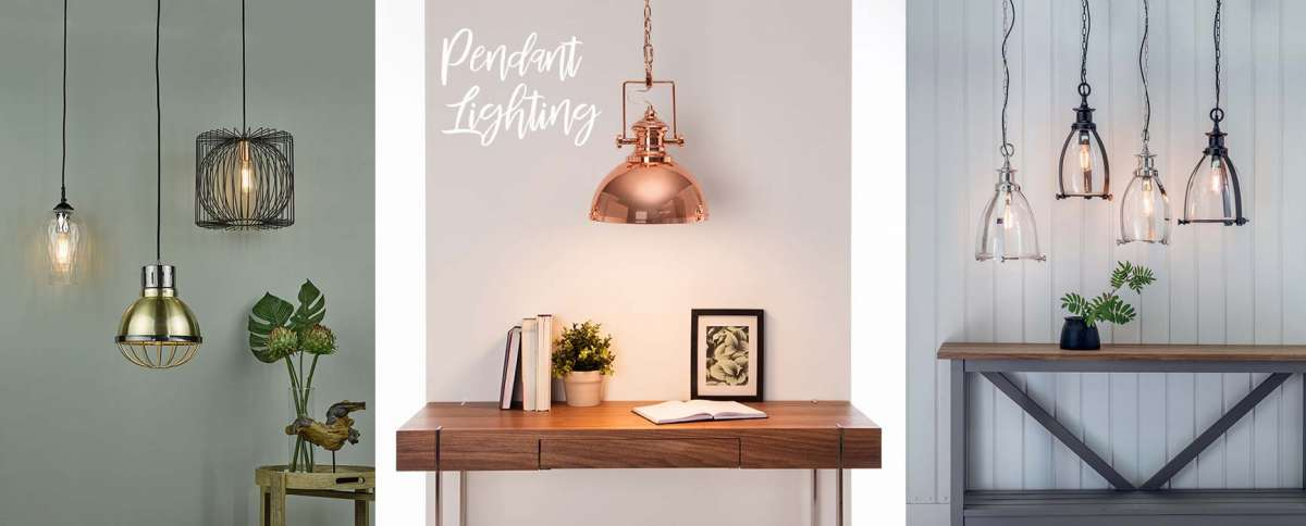 online lighting shop uk s largest