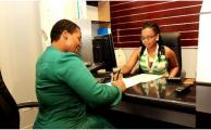 Loans Acceptable - Personal and Home Loans