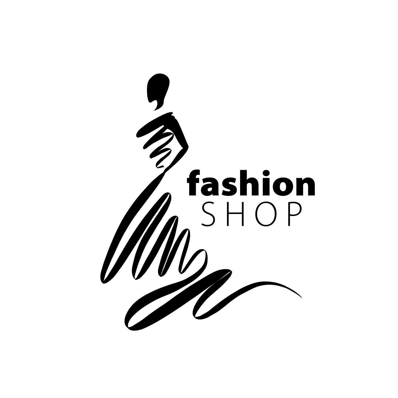 Fashion Logos Online Logo Maker S Blog