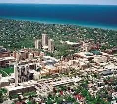 LPN Programs in Wisconsin