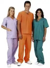 LPN Uniforms: Dressing for the Ultimate in LPN Success