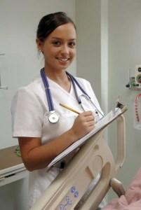 Nurse Accreditation