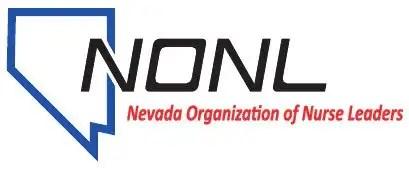 Nevada Organization Of Nurse Leaders