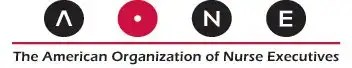 The American Organization Of Nurse Executives