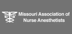 The-Missouri-Association-of-Nurse-Anesthetists