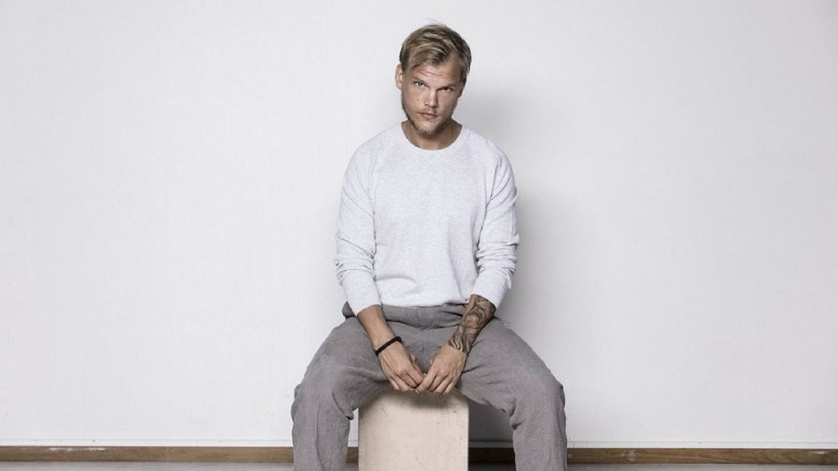 Avicii's Family Revealed The Cause of Death | This is How He Died