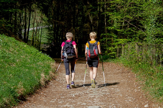Fast walking, Reduce the risk of infarction, Sport